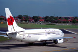AIR CALEDONIE BOEING 737 300 SYD RF 648 28.jpg