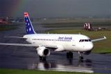ANSETT AUSTRALIA AIRBUS A320 SYD RF 646 35.jpg