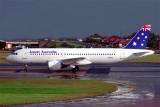 ANSETT AUSTRALIA AIRBUS A320 SYD RF 646 36.jpg