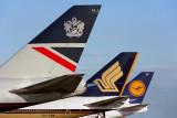 BOEING 747 400 AIRCRAFT SYD RF 660 27.jpg
