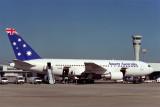 ANSETT AUSTRALIA BOEING 767 200 BNE RF 669 8.jpg