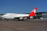 AUSTRALIA ASIA BOEING 747SP SYD RF 785 4.jpg