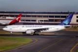 GARUDA INDONESIA AIRBUS A300 600R SYD RF 665 22.jpg