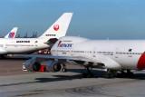 JAL AIR PACIFIC AIRCRAFT SYD RF 661 18.jpg