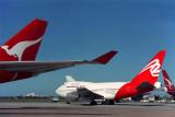 QANTAS AUSTRALIA ASIA AIRCRAFT SYD 785 11.jpg