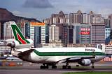 ALITALIA MD11 HKG RF 673 23.jpg