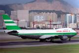 CATHAY PACIFIC BOEING 747 200 HKG RF 677 12.jpg