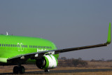 KULULA BOEING 737 800 FLA RF 5K5A2957.jpg