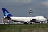 GARUDA INDONESIA BOEING 747 200 AMS RF 728 5.jpg