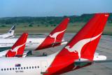 QANTAS AUSTRALIAN AIRCRAFT MEL RF 747 18.jpg