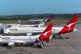 QANTAS AUSTRALIAN AIRCRAFT MEL RF 747 21.jpg