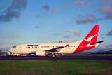 QANTAS BOEING 737 300 HBA RF 751 25.jpg