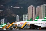 AIRCRAFT HONG KONG KAI TAK RF 769 32.jpg