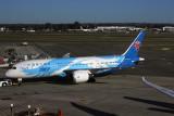CHINA SOUTHERN BOEING 787 8 PER RF 5K5A0253.jpg