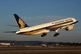 SINGAPORE AIRLINES BOEING 777 200 PER RF K5A0067.jpg