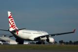 VIRGIN AUSTRALIA AIRBUS A330 200 PER RF 5K5A9904.jpg