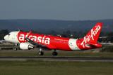 AIR ASIA AIRBUS A320 PER RF 5K5A0181.jpg