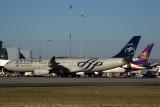 GARUDA INDONESIA AIRBUS A330 300 PER RF.jpg