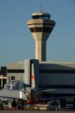 PERTH AIRPORT RF 5K5A0073.jpg
