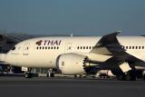 THAI BOEING 787 8 PER RF 5K5A0084.jpg
