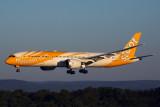 SCOOT BOEING 787 9 PER RF 5K5A0215.jpg