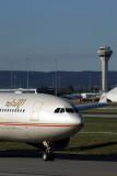 ETIHAD AIRBUS A330 200 PER RF 5K5A0529.jpg
