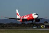 AIR ASIA AIRBUS A320 PER RF 5K5A9876.jpg