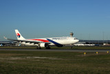 MALAYSIA AIRLINES AIRBUS A330 300 PER RF 5K5A9962.jpg