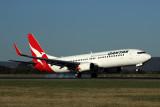 QANTAS BOEING 737 800 PER RF 5K5A9914.jpg