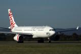 VIRGIN AUSTRALIA AIRBUS A330 200 PER RF 5K5A9897.jpg