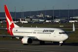 QANTAS BOEING 737 800 PER RF 5K5A0398.jpg
