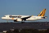 TIGERAIR AIRBUS A320 PER RF 5K5A0407.jpg