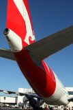 QANTAS AIRBUS A330 200 PER RF IMG_8024.jpg
