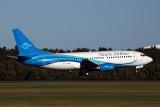 NAURU AIRLINES BOEING 737 300 BNE RF 5K5A0626.jpg