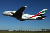 EMIRATES AIRBUS A380 BNE RF IMG_8118.jpg