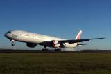 VIRGIN AUSTRALIA BOEING 777 300ER BNE RF IMG_8057.jpg