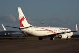 AIR NIUGINI BOEING 737 800 BNE RF 5K5A0786.jpg