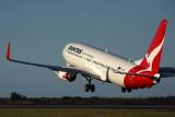 QANTAS BOEING 737 800 BNE RF 5K5A0812.jpg