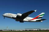 EMIRATES AIRBUS A380 BNE RF IMG_8117.jpg