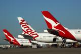 QANTAS VIRGIN AUSTRALIA AIRCRAFT BNE RF 5K5A0673.jpg