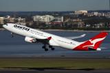 QANTAS AIRBUS A330 200 SYD RF 5K5A1040.jpg