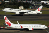VIRGIN AUSTRALIA JAPAN AIRLINES AIRCRAFT SYD RF 5K5A1050.jpg