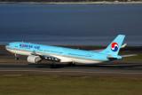 KOREAN AIR AIRBUS A330 300 SYD RF 5K5A0942.jpg