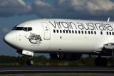 VIRGIN AUSTRALIA BOEING 737 800 BNE RF 5K5A0742.jpg