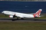VIRGIN AUSTRALIA AIRBUS A330 200 SYD RF 5K5A1157.jpg