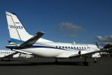 CORPORATE AIR SAAB 340 BNE RF IMG_8191.jpg