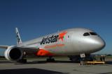 JETSTAR BOEING 787 8 BNE RF IMG_8121.jpg