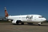 FIJI AIRWAYS BOEING 737 800 BNE RF IMG_8130.jpg