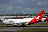 QANTAS BOEING 747SP SYD RF 782 21.jpg