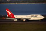 QANTAS BOEING 747 400 SYD RF 5K5A0828.jpg